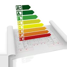 energetsko certificiranje nekretnina